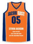 Basketball_Jersey_Die_Cut_Signs (1)