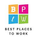 Cincy_Bus_Courier_Best_Places_To_Work