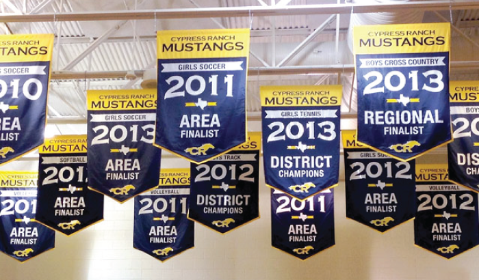 Fabric-Championship-Banners.png