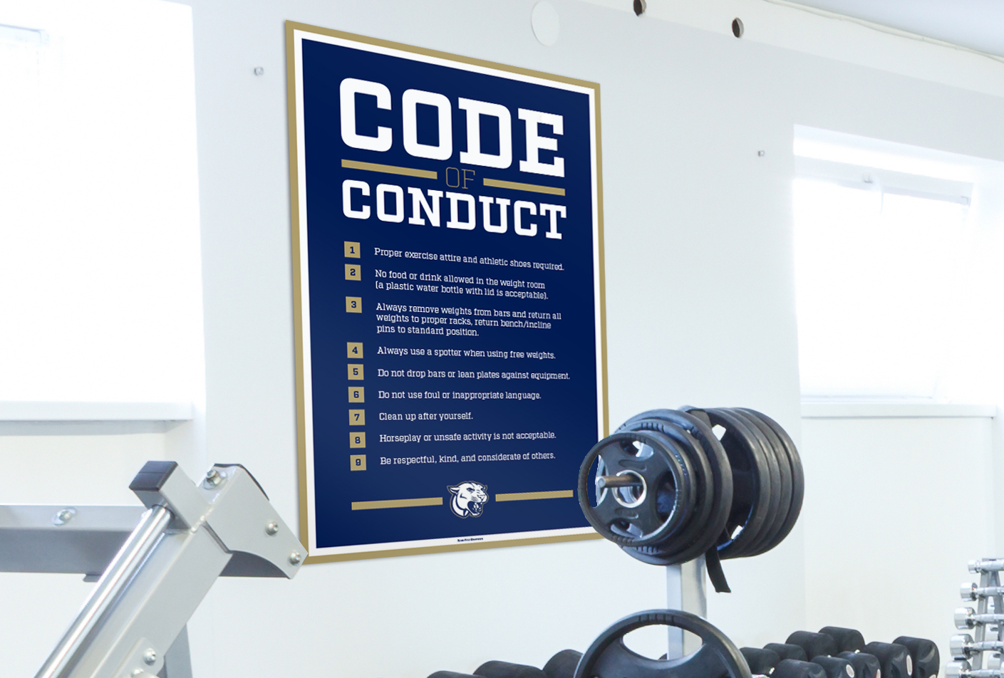 Weight-Room-Complacency-Blog-Image