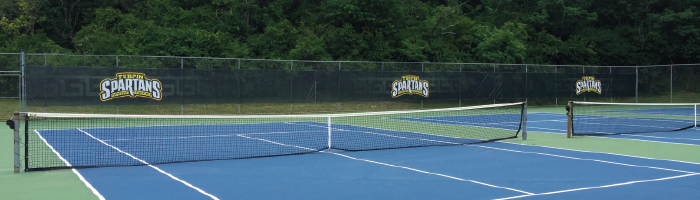 Windscreens and Tennis Game-02.png