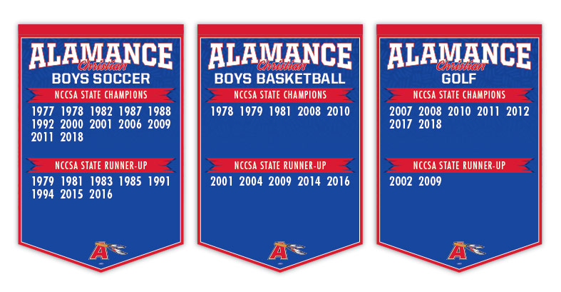 alamance-add-a-year-banners