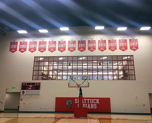 championship-banners-in-gym-1