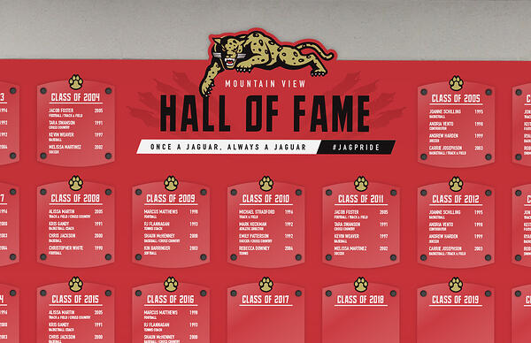 hall-of-fame-plaque-board-1