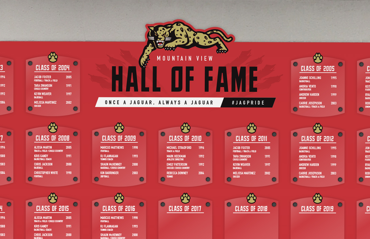 hall-of-fame-plaque-board