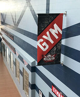 lakota-west-indoor-boulevard-banner