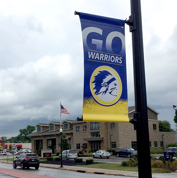 mariemont-street-light-banner