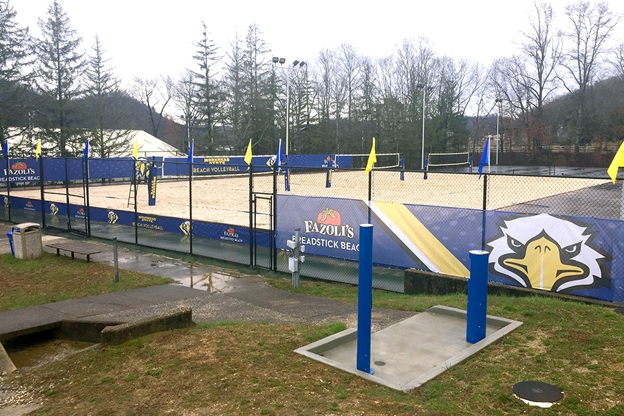 morehead-volleyball-fence-windscreen