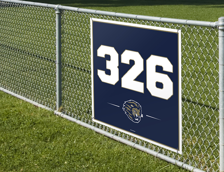 outfield-distance-sign-sample