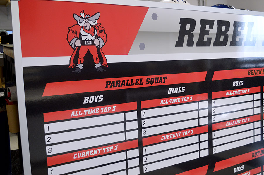 record-board-for-weight-room-1