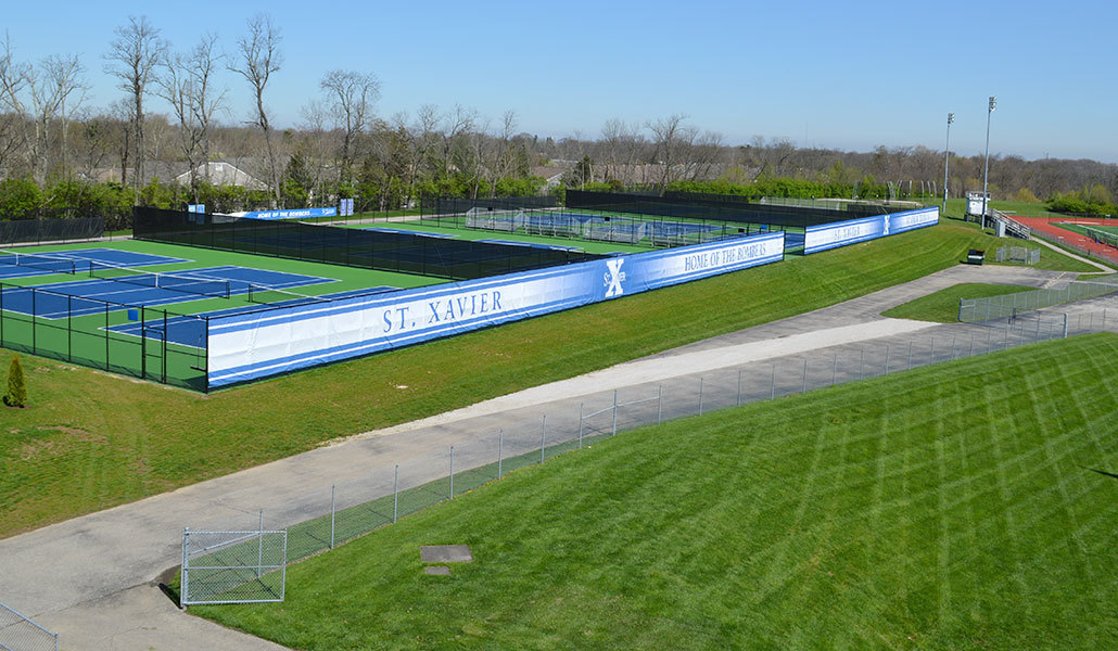 tennis-court-fence-mesh-banner