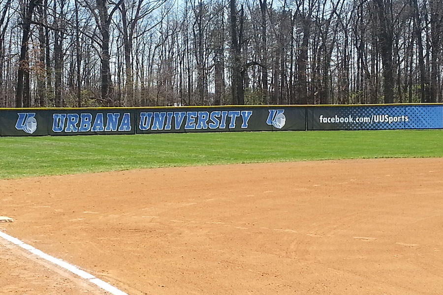 university-baseball-outfield-fence-banner