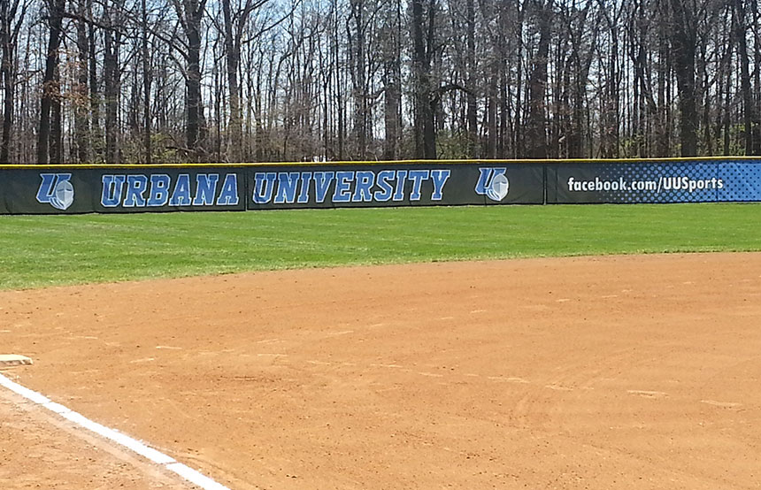 urbana-university-softball-windscreen