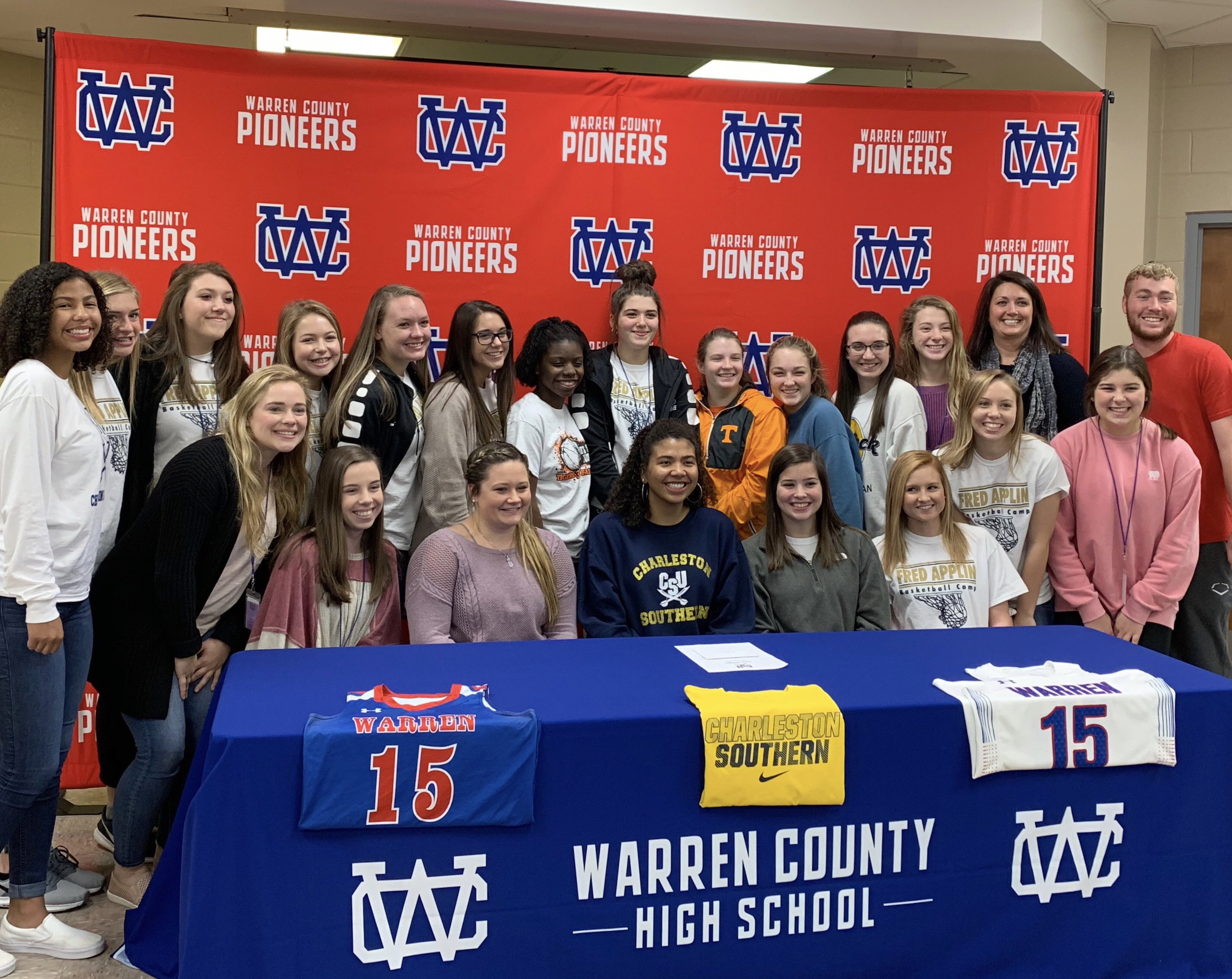 warren-county-signing-day-package