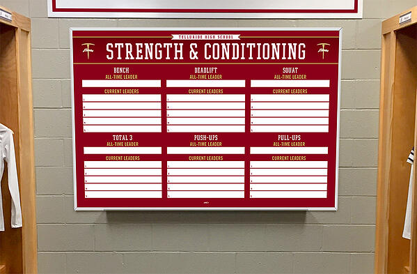 weight-room-record-board-2
