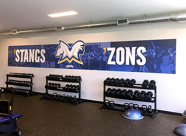 weight-room-wall-graphic