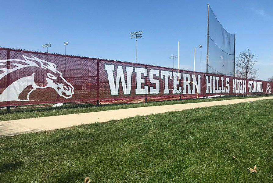 western-hills-baseball-windscreen