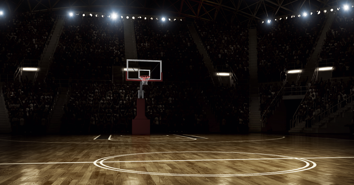 Home-Court-Social-Image.png