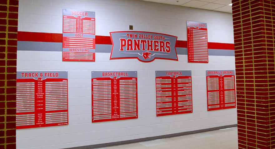 Twin-Valley-South-High-School-Record-Board-Display.png