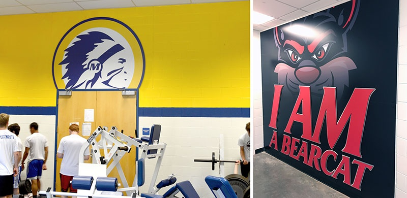 weight-room-wall-graphics.jpg